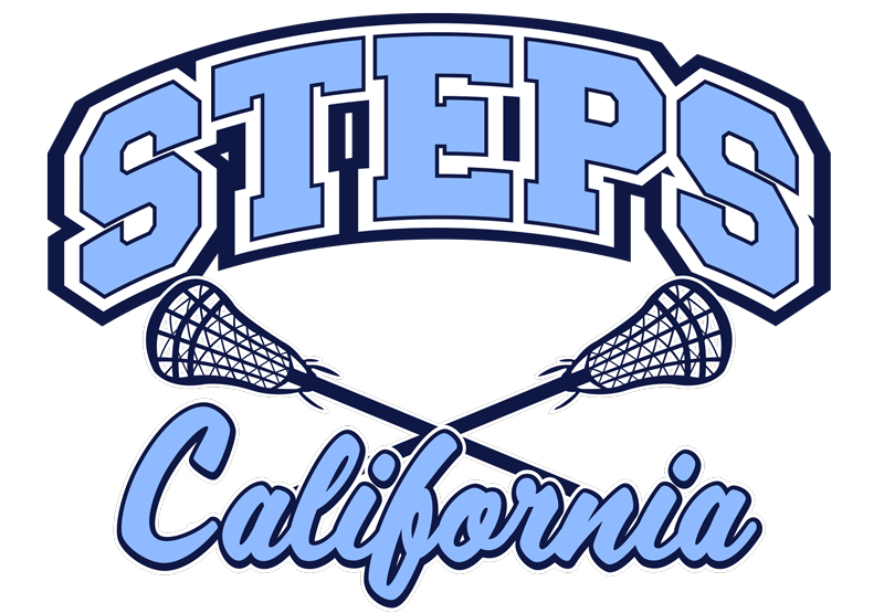 STEPS California Logo