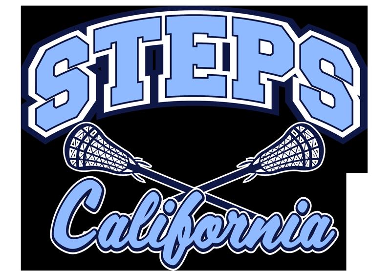 STEPS California Logo